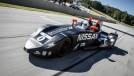DeltaWing: a saga do protótipo mais excêntrico que já competiu nas 24 Horas de Le Mans