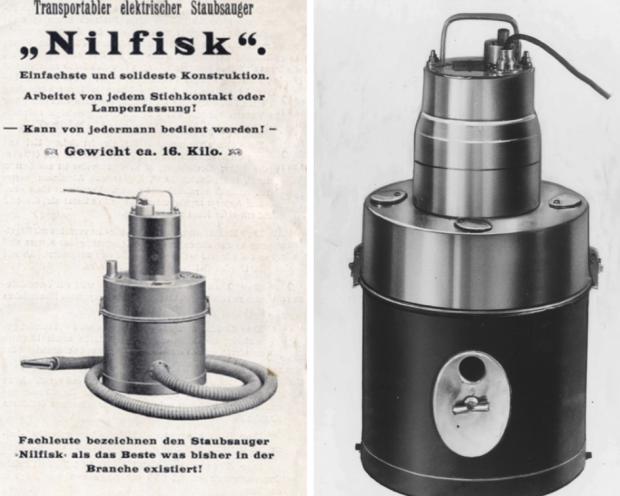 Nilfisk-1910