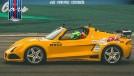 Project Cars #502: a evolução mecânica do Puma P052 e os novos acertos do carro