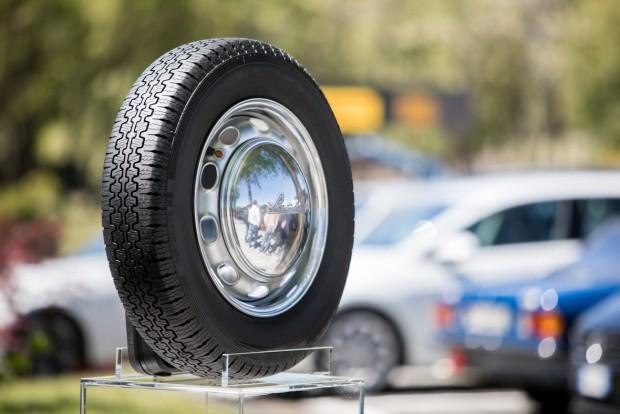 Pirelli-Cinturato-CA67