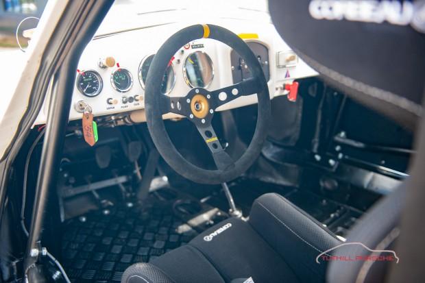Porsche-356-pre-A-race-car-3