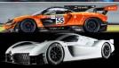 Hipercarros em Le Mans: o que sabemos até agora sobre o novo regulamento e quais serão os futuros competidores