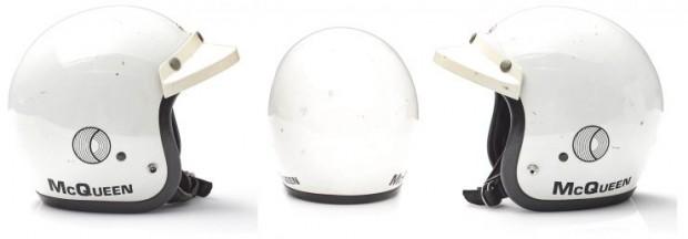 Steve-McQueen-Bell-Motorcycle-Helmet-Collage-740x258