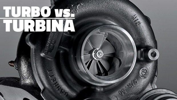 Turbobina-620x349