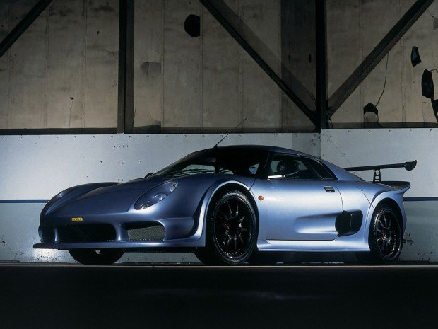 autowp.ru_noble_m400_1