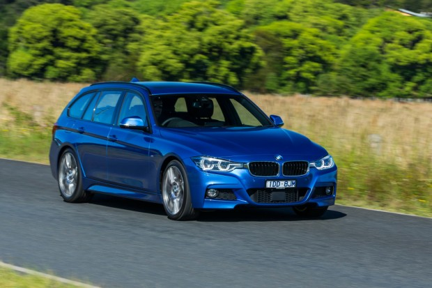bmw_3_series_touring_3_2