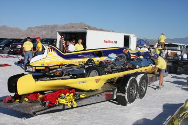 bonneville_speed_week_2013_scta_hot_rod_salt_bni_coupe_monza_streamliner_race_car539
