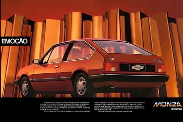 carros-para-sempre-chevrolet-monza-o-classico-dos-anos-1980