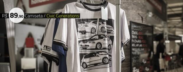 carrossel-civic-generations-1140x448