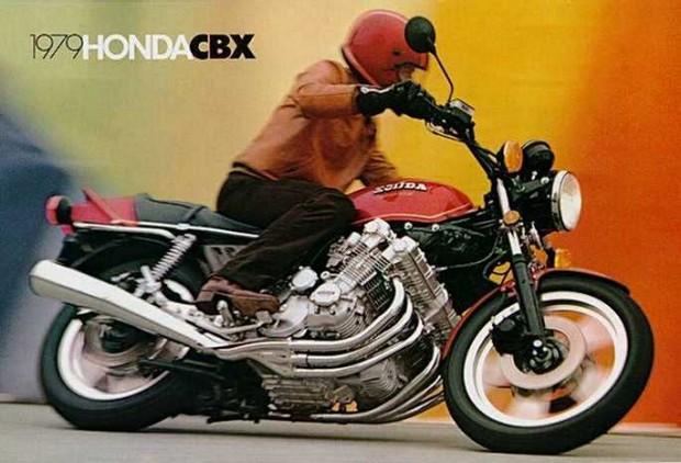 cbx79 foto 1