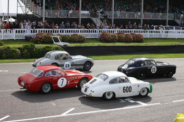 classic_and_sports_car_goodwood_revival_2018_day_two_highlights_fordwater_1_0