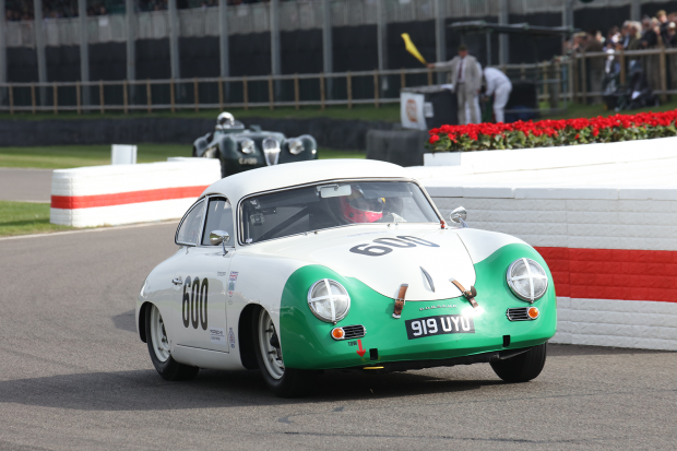 classic_and_sports_car_goodwood_revival_2018_day_two_highlights_fordwater_3