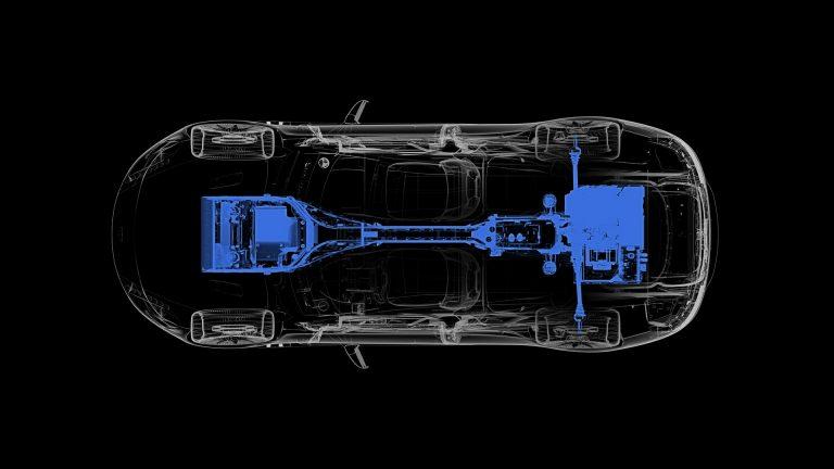 dc8be702-pirelli-details-aston-martin-rapide-e-tires-1-768x432