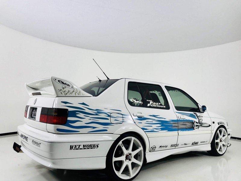 e41c24bc-1995-vw-jetta-fast-furious-003