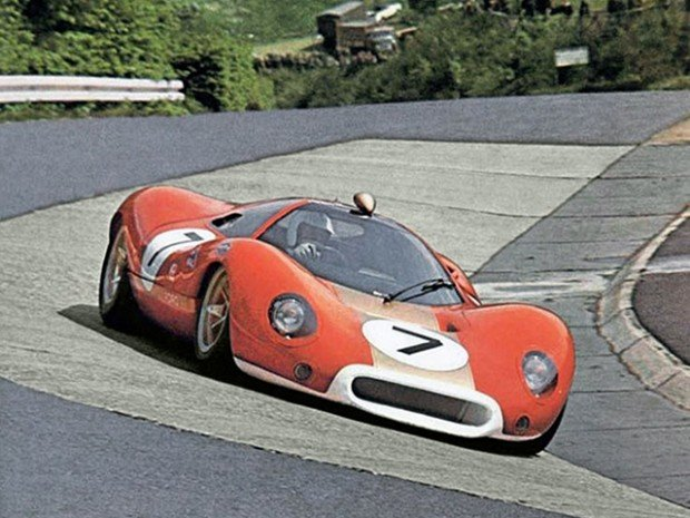 ford_p68