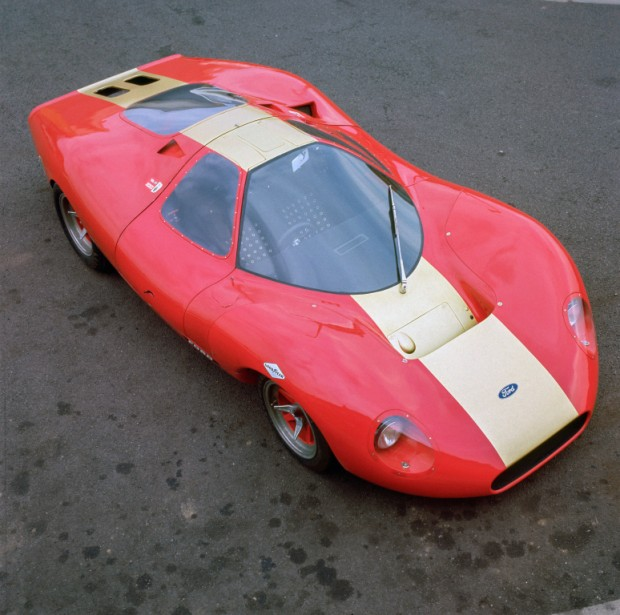 ford_p68_2