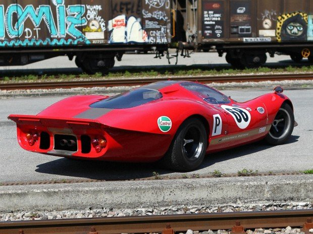 ford_p68_71_000000c80869064d