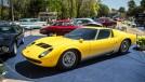 Lamborghini, Alfa, Maserati e Isotta: os destaques italianos em Araxá