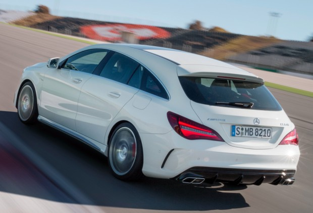 mercedes-benz_cla-klasse_shooting_brake_21