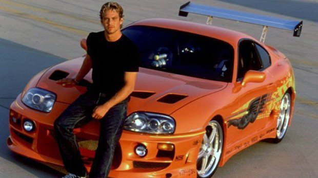paul-walker-toyota-supra-2-pic-photo-image-21052015-m2_720x540-620x348