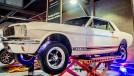 Pneus para carros antigos: Pirelli Collezione chega ao Brasil! Veja todos os modelos e medidas