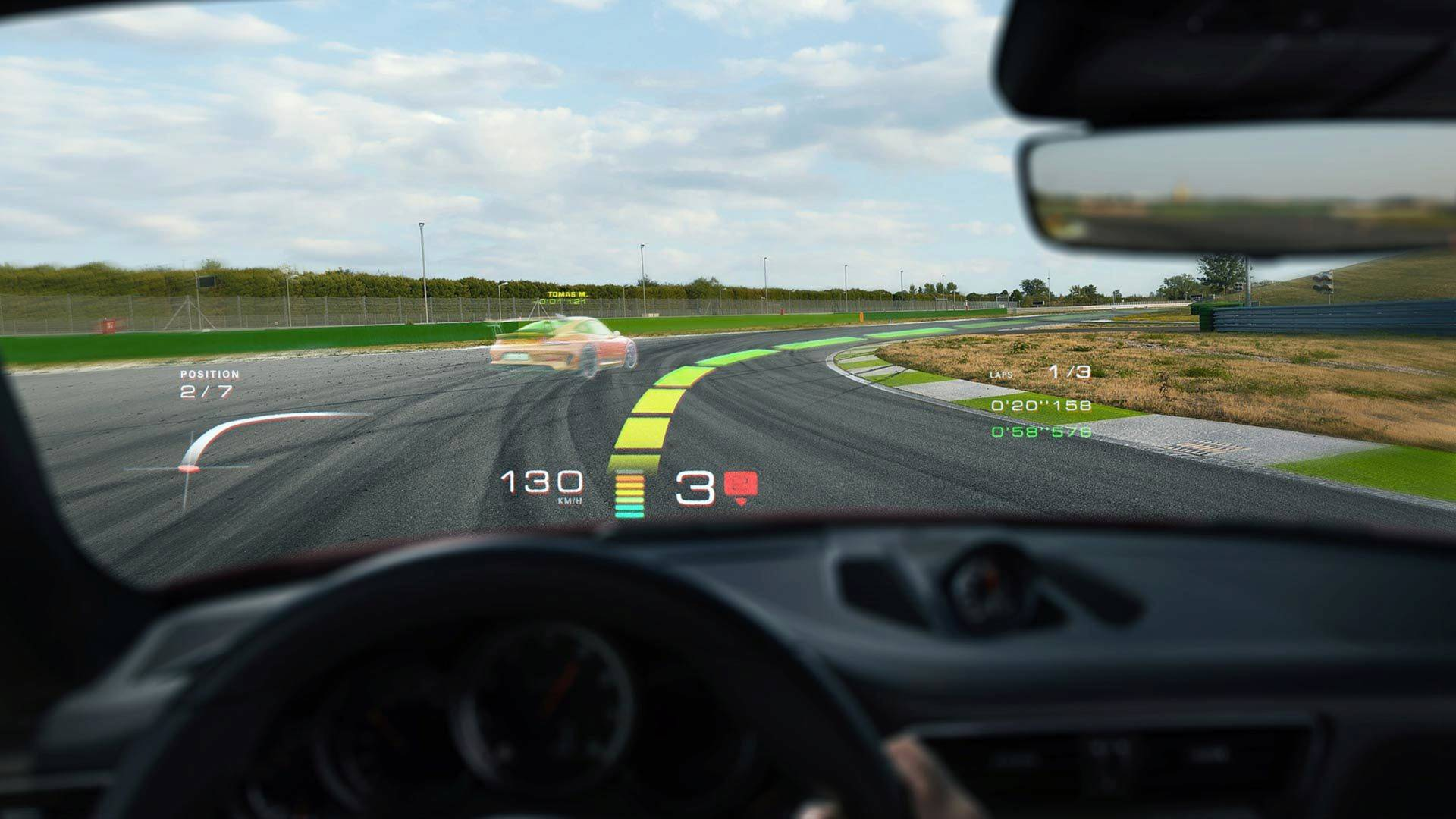 porsche-augmented-reality-windshield