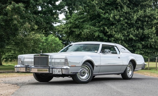 ref_134_1977_lincoln_continental_mk._v__cartier__1