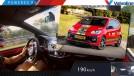 Afinal, como o VW Up GTI se sai em Nürburgring Nordschleife?