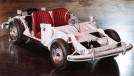 Conheça o Porsche 356 em detalhes que você nunca viu!