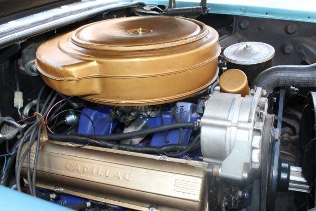 1957-CADILLAC-COUPE-DEVILLE-thegarage-17