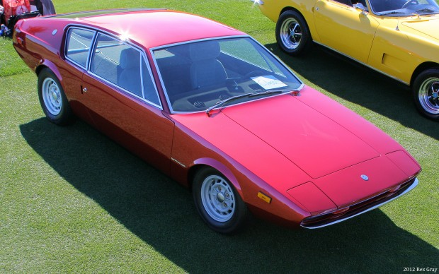 1970_Sinthesis_2000_Coupe_-_fvrT