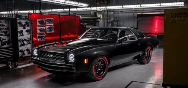 1973-Chevrolet-Chevelle-Laguna-LT5-exterior-2018-SEMA-Show-720x340