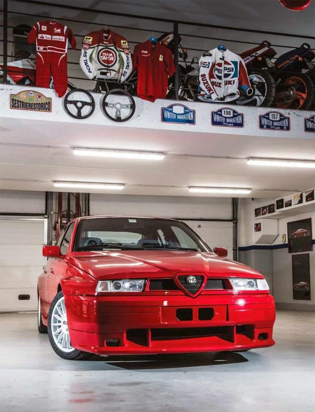 1992-Alfa-Romeo-155-GTA-Stradale-5