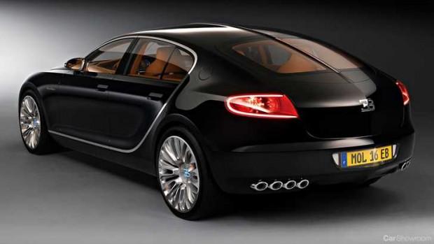 2009-bugatti-concept-galibier-08-0918.jpg.ashx