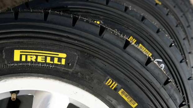 2010-201134-pirelli-tyres-world-rally-championship-2008-rd-11-new-zealand-28-31-08-2008-n1