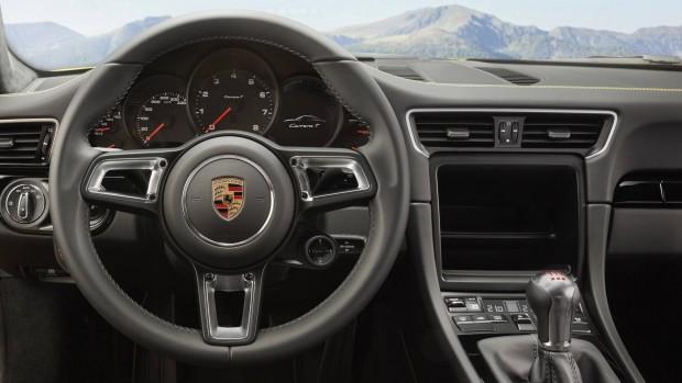 2018-porsche-911-carrera-t