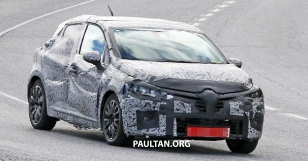 2019-Renault-Clio-spyshots-3-630x330