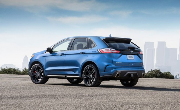 2019-ford-edge-st-lead-yo-1537372537