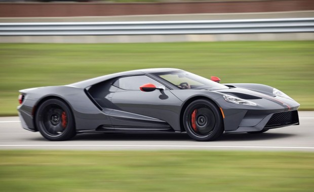 2019-ford-gt-carbon-series-99leadgallery-1540584358