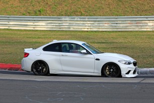 2020-bmw-m2-cs-spotted-on-nurburgring-shows-new-rear-spoiler-129258_1