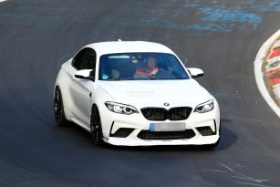 2020-bmw-m2-cs-spotted-on-nurburgring-shows-new-rear-spoiler_23