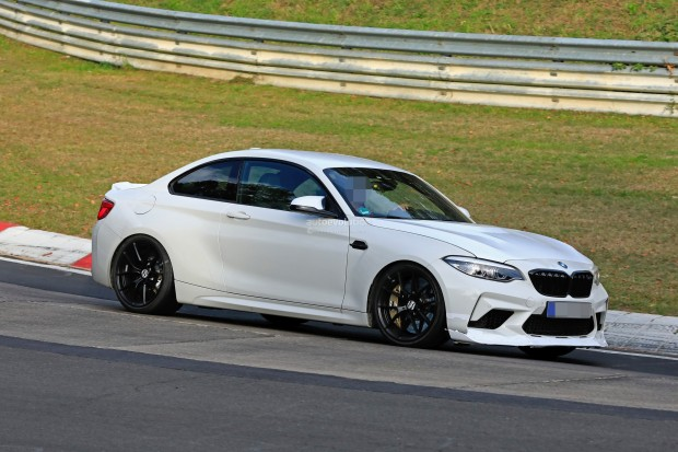 2020-bmw-m2-cs-spotted-on-nurburgring-shows-new-rear-spoiler_25