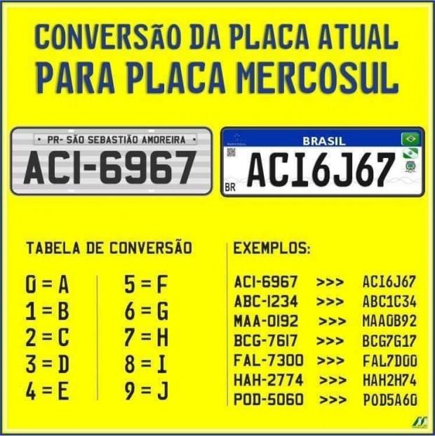 43534350_250422012335270_7085141015425712128_n