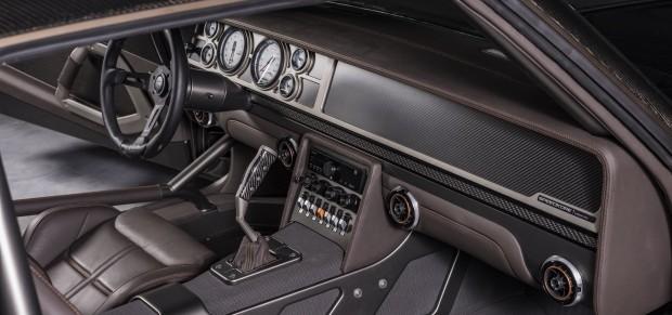 45c45759-dodge-charger-evolution-speedkore-sema-38
