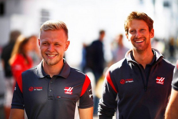 4dff9e8b-f1-haas-retaining-current-drivers-for-2019-1