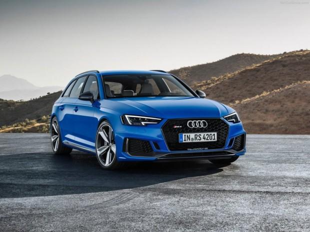 Audi-RS4_Avant-2018-1280-03-1160x870