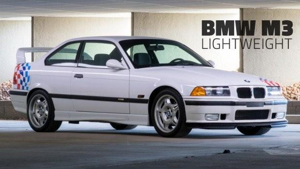 BMWM3LW-620x349