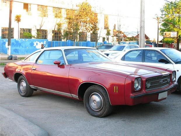 Chevrolet_Chevelle_Laguna_Colonnade_Hardtop_Coupe_1973