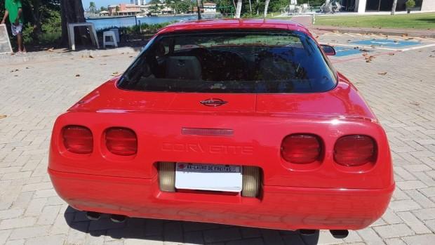 Corvette-Corvette (3)