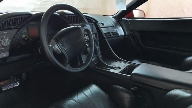 Corvette-Corvette (5)